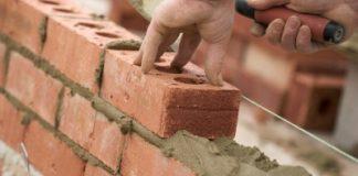 Semplificazioni in edilizia: come cambiano SCIA e CIL con lo Sblocca Italia