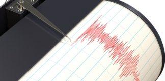 Revisione delle norme tecniche per le costruzioni: le azioni sismiche