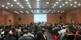 Edifici a Energia Quasi Zero, Treviso capitale per un giorno degli NZEB