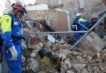 Prevenzione e mitigazione del rischio: i Geometri in prima linea