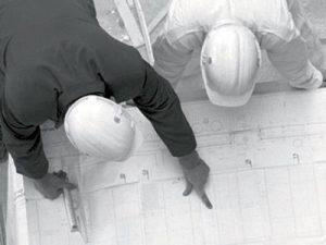 Riforma degli appalti, al via l'albo dei Direttori dei lavori