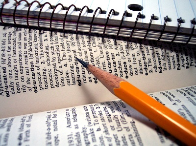 Date degli esami di stato per Ingegneri 2015