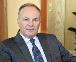 Catasto, la riforma ha senso se parte dai cittadini. Intervista a Maurizio Savoncelli, presidente CNGeGL