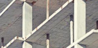 Revisione norme tecniche per le costruzioni: strutture in c.a.