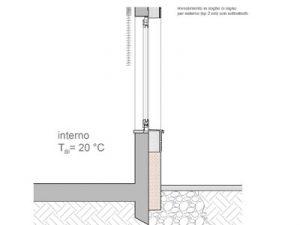 Valutazione dei ponti termici