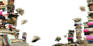 Maggio dei Libri (tecnici) agli sgoccioli: solo 3 giorni per le promozioni eccezionali