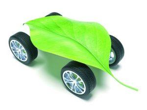 GPL, Metano o Elettrico: i combustibili alternativi per una mobilità sostenibile