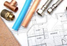 Ai Geometri la competenza per la progettazione di impianti termici