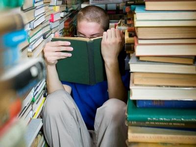 Il Maggio dei Libri (tecnici) di Maggioli Editore
