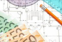 Microcredito per professionisti