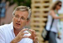 Norbert Lantschner a Ediltecnico: sulla questione energetica non parliamo, agiamo!