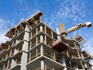 Contributo di costruzione