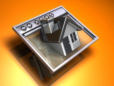 Immobiliare: la vendita diretta da parte dei costruttori come antidoto alla crisi?
