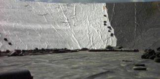 Geotessili per dighe e discariche, in italiano le UNI 13254 e 13265