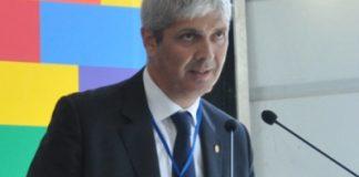 Gian Vito Graziano a Ediltecnico: i risultati di #Italiasicura e quelli che verranno