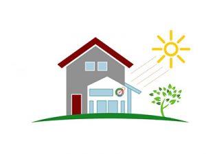 Serra bioclimatica: cos'è e cosa serve sapere
