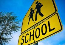 Efficienza energetica nelle scuole: al via le domande per i finanziamenti