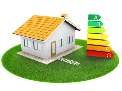 In Gazzetta Ufficiale i tre decreti sulla certificazione energetica