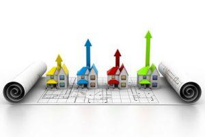 Immobiliare: dal DDL concorrenza saltano le compravendite senza notaio