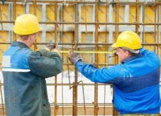 mprese di costruzioni