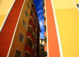 Distanze tra edifici: limite inderogabile anche con accordo tra privati