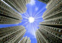 Edilizia e innovazione, gli appuntamenti Maggioli