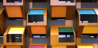 Ampliamenti edilizi: quando il permesso di costruire e quando la SCIA?