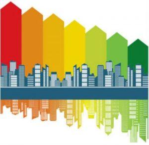 Efficienza energetica: dal primo Ottobre il Sistema Informativo sugli Attestati di Prestazione Energetica (SIAPE)