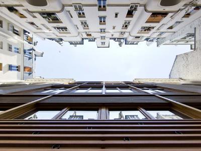 Interventi edilizi: i titoli per l'autorizzazione e l'inizio lavori