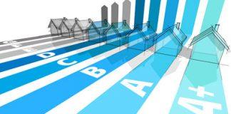 Nuovi decreti di efficienza energetica: prescrizioni, requisiti e verifiche