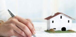 Frazionamento e accorpamento di immobili: quale titolo edilizio serve?