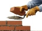 Lavori edilizi 2015-2016: quando serve CIL, CILA o SCIA (e quando nulla)