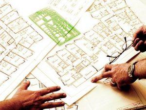 Mercato delle Costruzioni 2015 in chiaroscuro