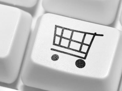 Bonus mobili 2016 alle giovani coppie: sarà il boom di acquisti online?