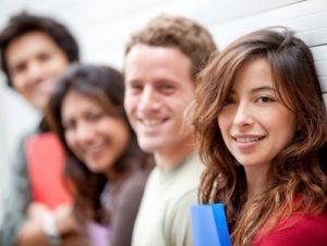 Equipollenza dei diplomi per l'accesso alle professioni: la posizione dei Geometri