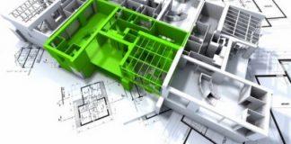 Prescrizioni, requisiti e verifiche degli impianti per gli edifci sottoposti a ristrutturazione di 2° livello e riqualificazione energetica