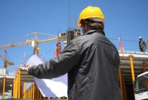 imprese di costruzioni italiane
