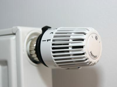 Contabilizzazione del calore