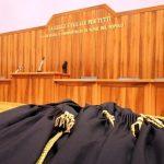 La liquidazione dei compensi all'esperto stimatore dopo le modifiche introdotte dal d.l. n. 83/2015