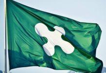Lombardia: niente modifiche alla trasmittanza dei serramenti fino al 2017