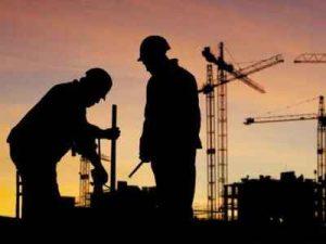 Grandi opere ed eventi: quale può essere (l'utile) contributo del BIM