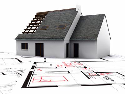 Esonero contributo di costruzione
