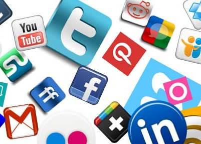 Norbert Lantschner al #MeetMaggioli: i tecnici ai tempi dei social network