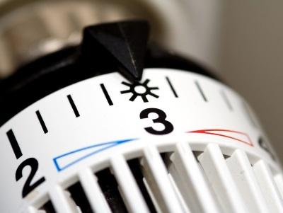 Condominio: contabilizzazione del calore e consumi involontari