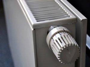 Contabilizzazione del calore: attenzione ai rischi potenziali