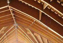 Avviso ai progettisti: nel 2016 il boom delle Case in legno