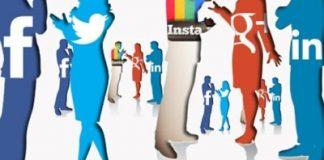 #MeetMaggioli 2015, quanto servono i Social per i tecnici?