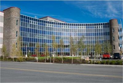3 400x268 Nearly Zero Energy Building: gli 11 migliori esempi di edifici nZEB di sempre