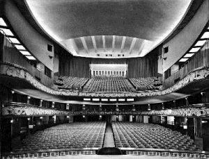 BIM: l'ANAC si pronuncia sull'Appalto del Teatro Lirico di Milano