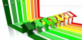 Certificazione energetica: l'APE in Italia costa 120 euro. Tanto o poco?
